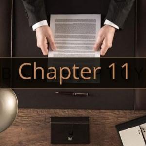 barthandelus ch 11 bankruptcy